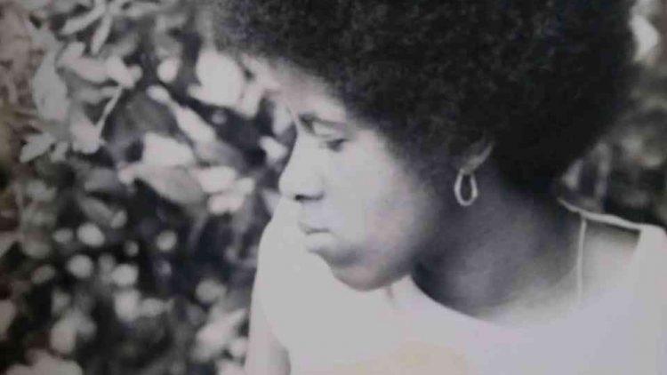 Jacqueline Lajewell Stanley Simpson (January 23, 1962 – January 17, 2018)