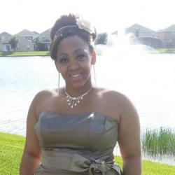 Qwa-che Baytrice Moore (April 12, 1994 – April 22, 2018)