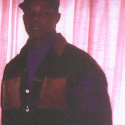 Paul Anthony Wright (June 18, 1972 – October 1, 2018)