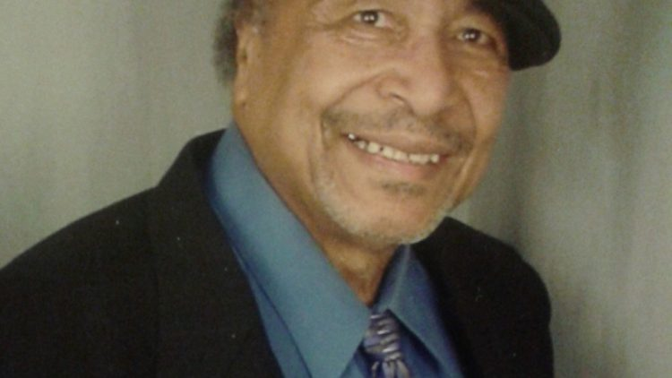 Rudolph Rountree (December 24, 1932 – November 17, 2018)