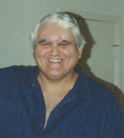 Robert Cushman Mallory, Jr.  ( November 6, 1947 – January 17, 2019)