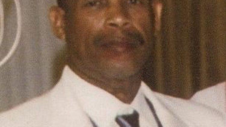 Robert Earl Ely, Sr. (June 24, 1951 – December 28, 2018)