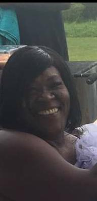 Donna Lee Singleton Southerland  (September 16, 1964 – September 09, 2019)