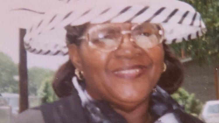 Mary Wynn Bush (October 07, 1942 – October 08, 2019)