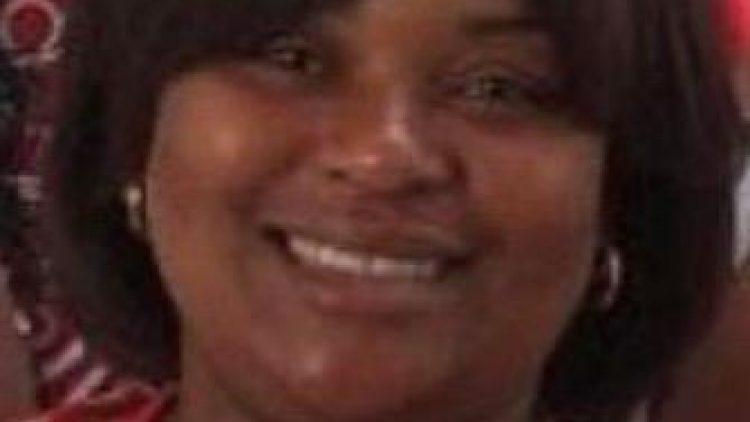 Yvonne Anette Nickson (June 10, 1984 – December 09, 2019)