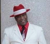 Reverend Kedrick Wesley Shaw (July 17, 1962 – February 14, 2020)