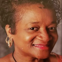 Marsha Tooley (February 01, 1957 – February 01, 2020)