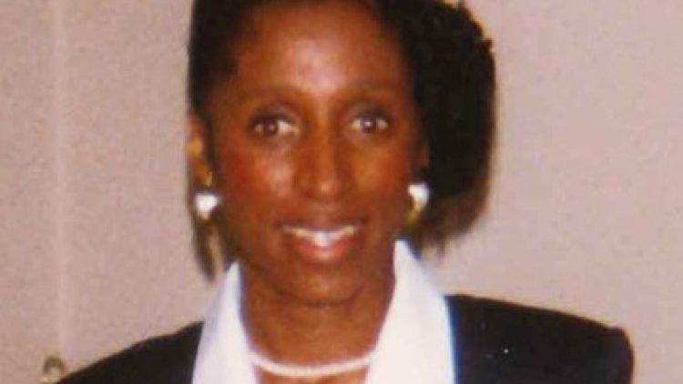 Theresa Graham Bent (March 07, 1955 – June 10, 2020)