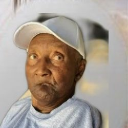 Quillis L. Freeman Sr. (April 22, 1936 – December 28, 2020)