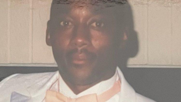 Clyde Sims Sr (September 29, 1957 – March 26, 2021)