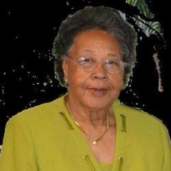 ANNIE  PEARL DENARD (March 10, 1933 – May 05, 2021)