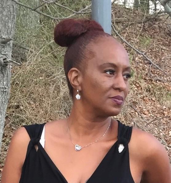 Felisha Coletta Johnson (December 14, 1965 – May 08, 2021)