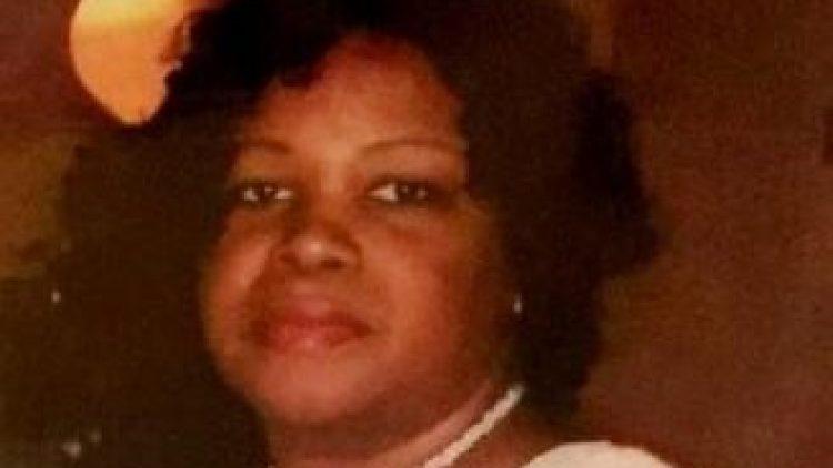 ANGELA LAZETTE BARNES (August 21, 1964 – May 26, 2021)
