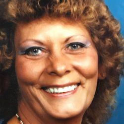Clara Ann Robertson (January 18, 1947 – June 01, 2021)