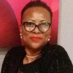 Janet Yvonne Kennedy (May 18, 1962 – July 15, 2021)